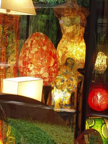 201101230085_crackled-lighting