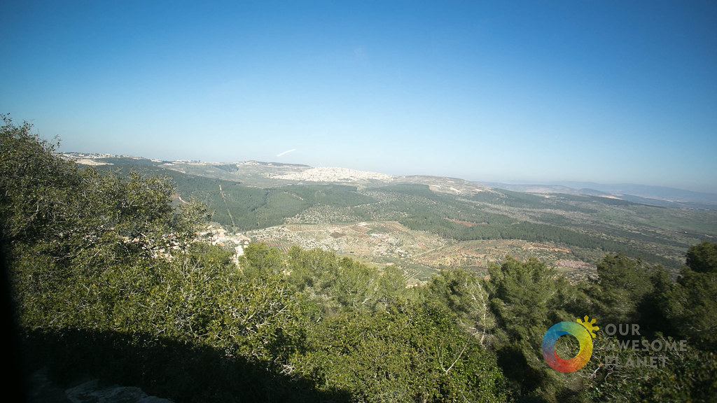 Day 2- Mt Tabor - Our Awesome Planet-95.jpg