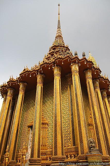 BKK_Angkor 172
