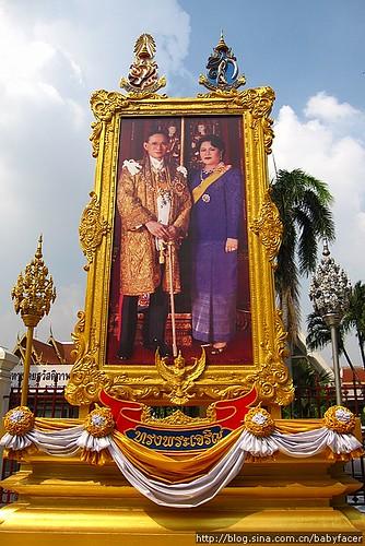 BKK_Angkor 077