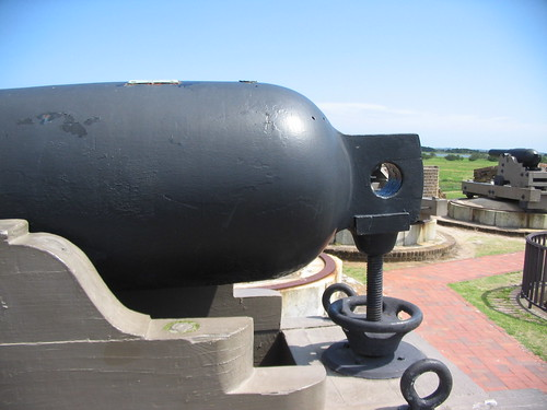 Fort Pulaski 5 May 10 001