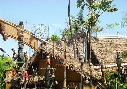 DisneyCA.Dominica (1)