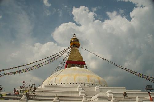 nepal 284
