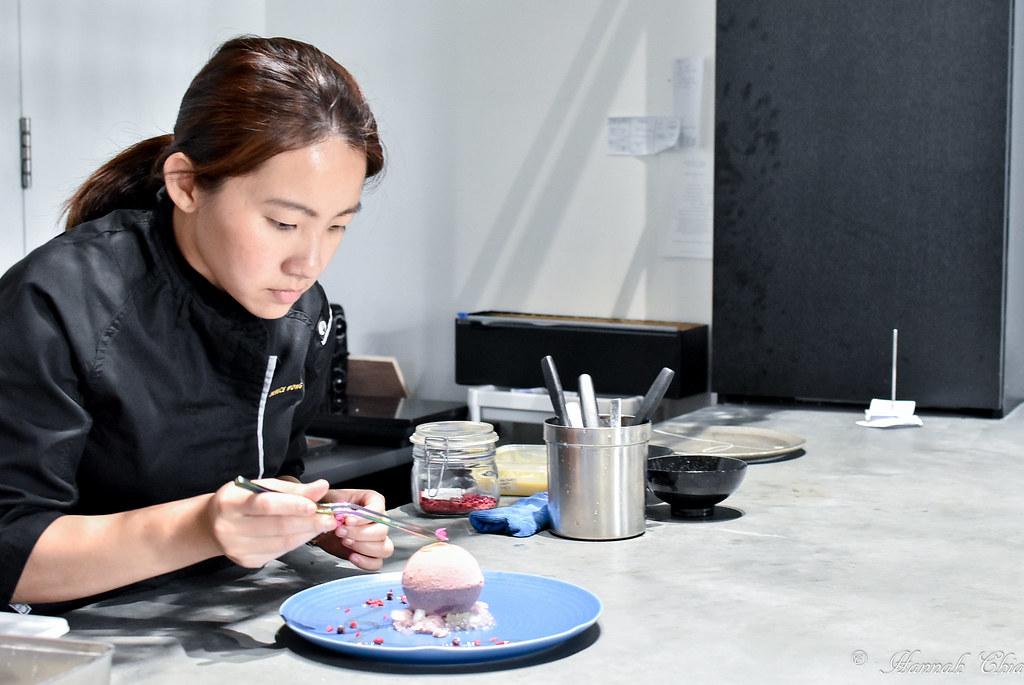 Janice Wong-25