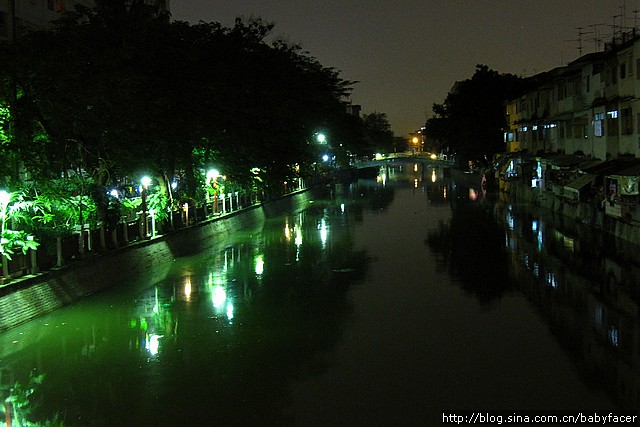 BKK_Angkor 269