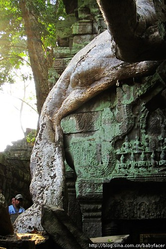 BKK_Angkor 705