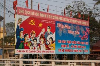 Riding Hanoi 23