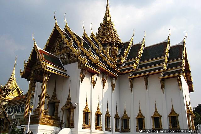 BKK_Angkor 230