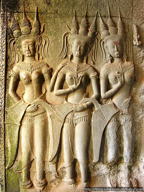 BKK_Angkor 977