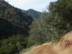Mitchell Canyon 01