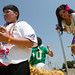 20120505_CincoDeMayo_8611