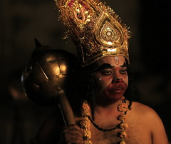 Ramlila photo