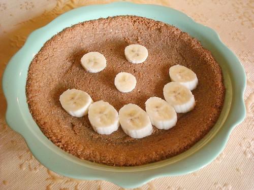 happy pie crust