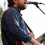 Orienteers @ Bluesfest 2011