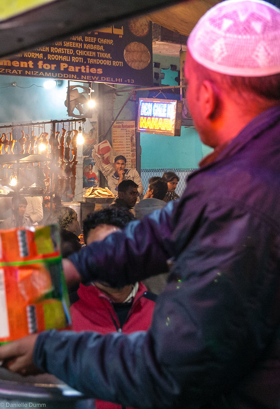 Nizamuddin_MG_4490January 23, 2013