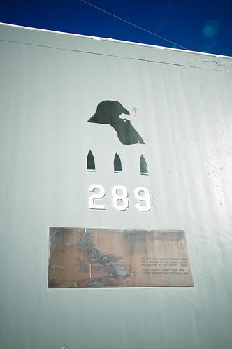 DSC_2386