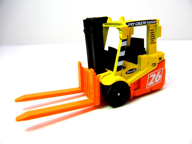 matchbox power lift (2)