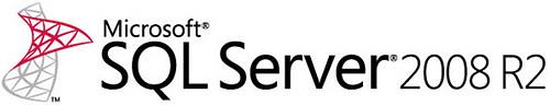 Microsoft SQL Server 2008 R2 SP2 Released