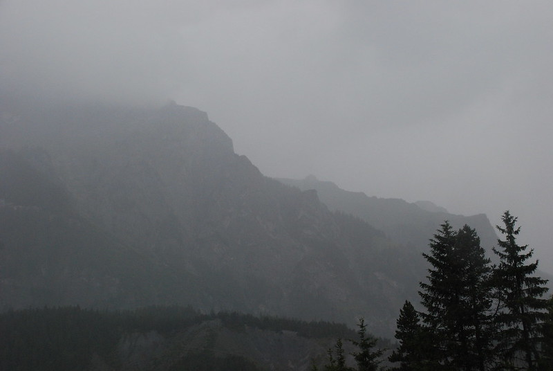 20090626_001
