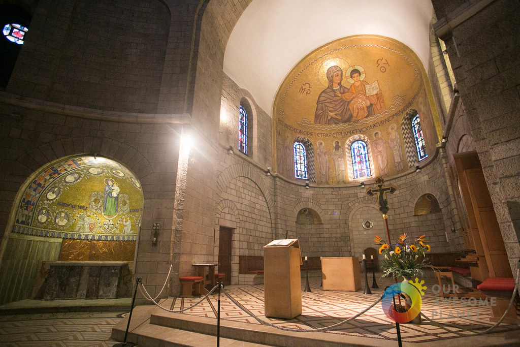 Day 5- Church of the Dormition Abbey - Our Awesome Planet-14.jpg