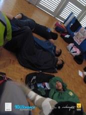 2006-03-22 - NPSU.FOC.0607.Trial.Camp.Day.4 -GLs- Pic 0005
