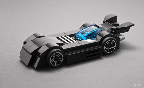 Mini-Mikro Batman by _Tiler (2)