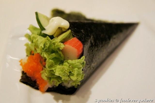 9.@sakae sushi oct + nov 12 (4)