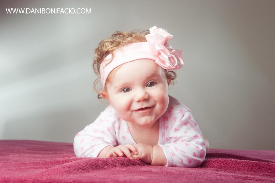 danibonifacio-book-fotografia-familia-acompanhamento-bebe-estudio-externo-newborn-gestante-gravida-infantil2