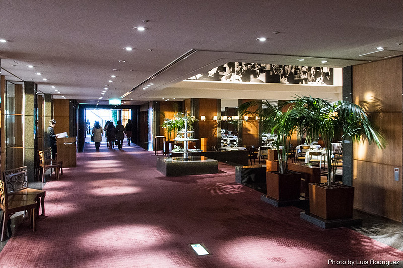 Park Hyatt Tokyo-21
