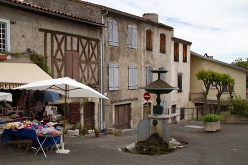 Saint-Bertrand-de-Comminges  20130508-_MG_7404