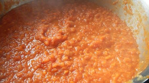 Tomato Soup 23