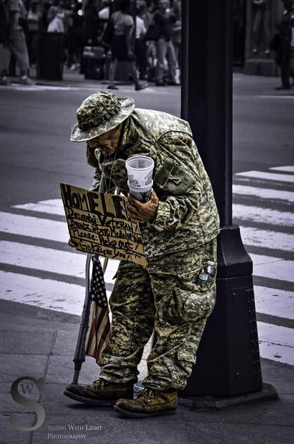 12 It S Time To Help Them Ideas Homeless Veterans Homeless Veteran