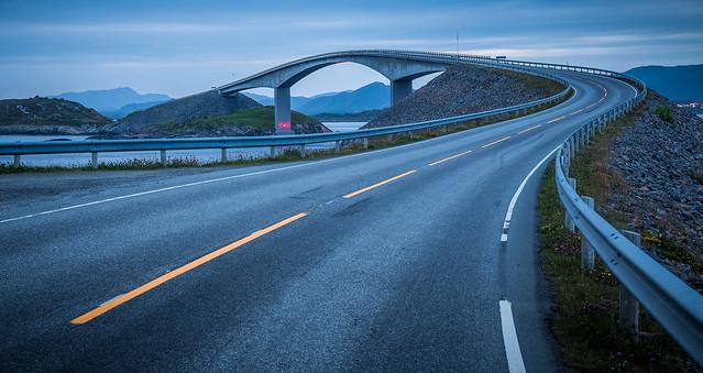 Roadtrip til Kristiansund #033