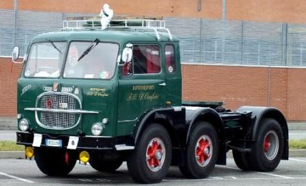 Fiat 690 T2