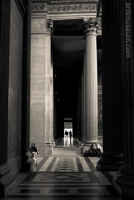 antimuseum.com-pantheon-5288