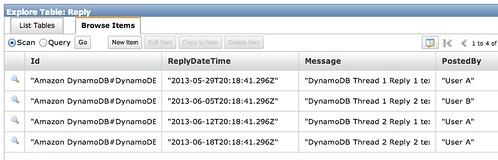 Screen Shot 2013-06-19 at 8.19.37 PM
