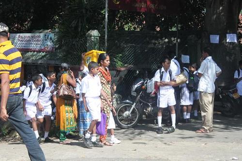 20130117_7623_Kandy-schoolboys_Vga