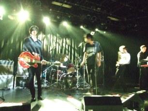 TheKills2009 083