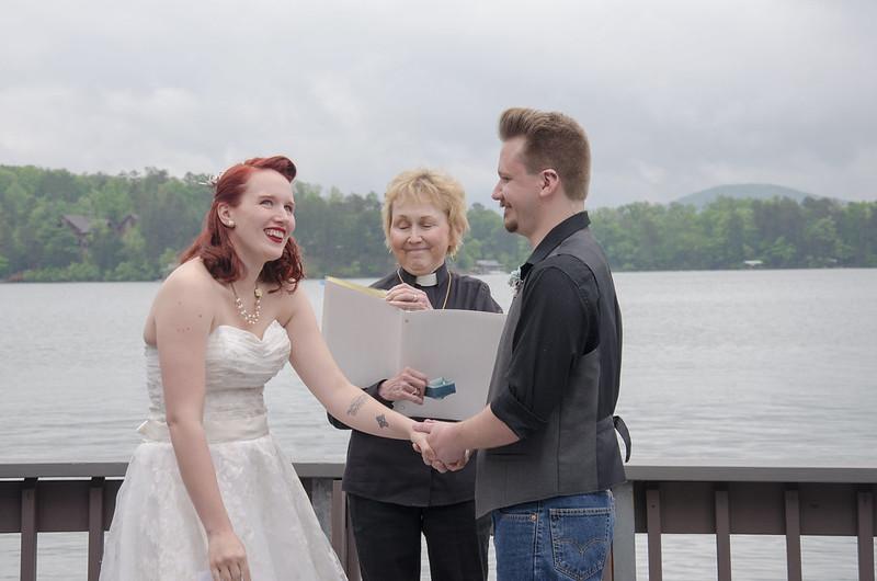 Ceremony (108)