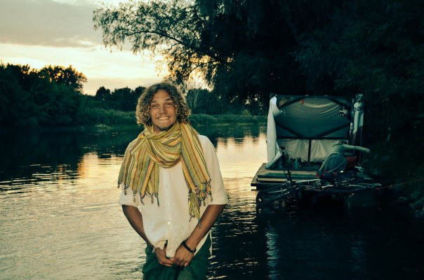 Pirates of the Danube-9