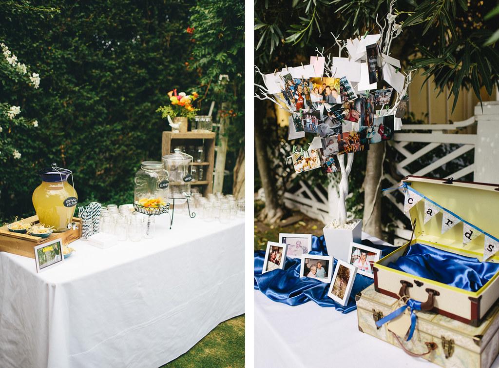 Marika+Bryson+Wedding-4b2