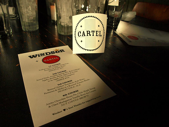 Cartel-Beer-Dinner-4
