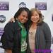 Stephanie Garrett & Tanya Hart - DSC_0017