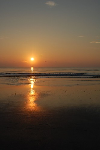 Jax Beach summer 2013