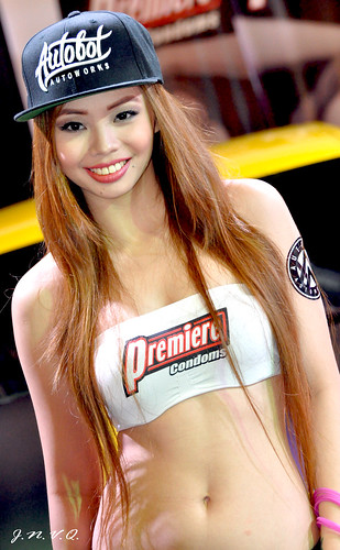 Hot Import Nights 2013 (4)