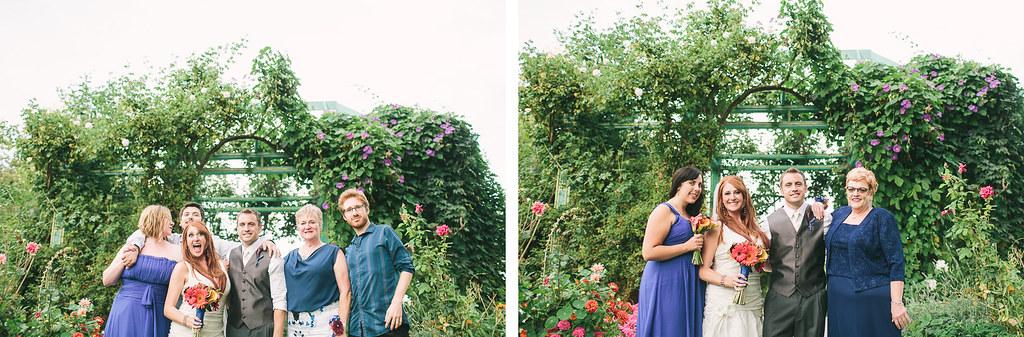 Marika+Bryson+Wedding-45e2
