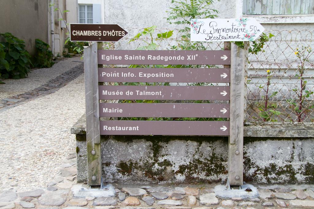 Talmont-sur-Gironde 20130511-_MG_8439