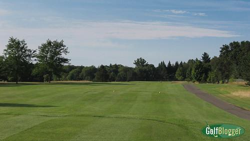 Huron Meadows (4 of 8)