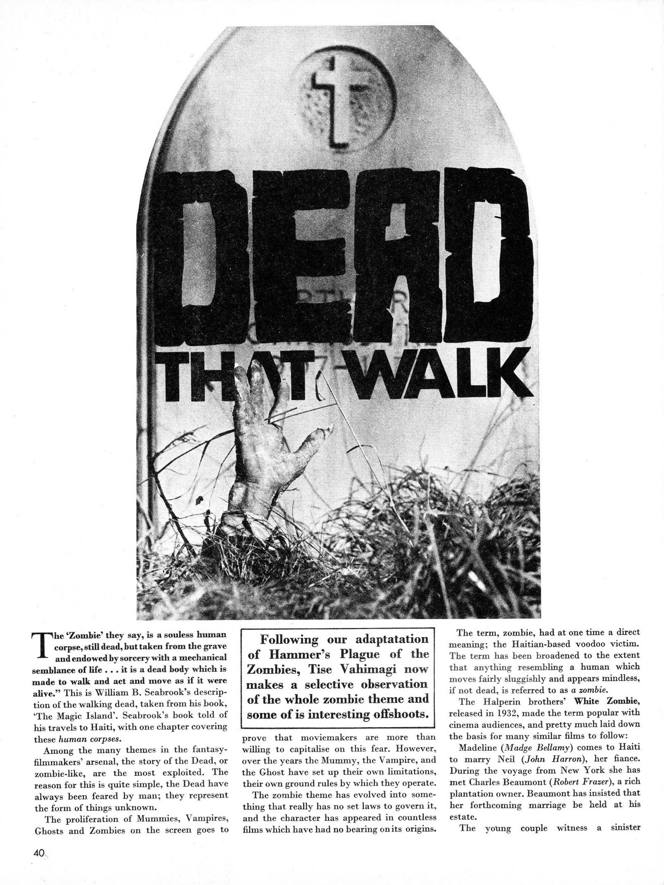 Zombie article 01