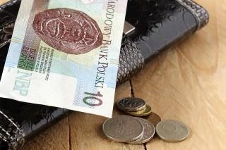 money-1766426_640